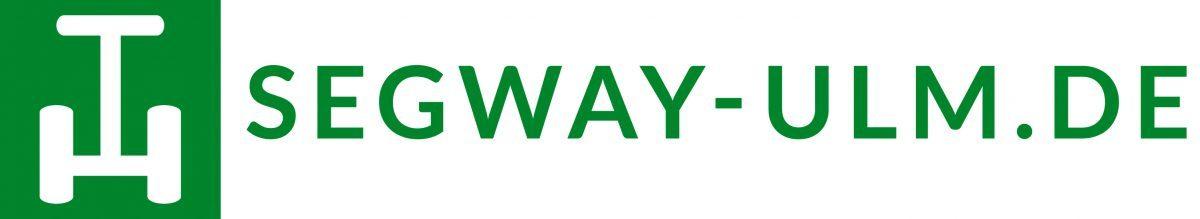 www.segway-ulm.de